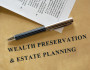 A Helpful Look at the Differences between Estate Planning and Asset Protection in DuPage County